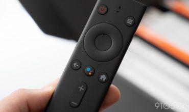 google assistant añade soporte para smarttv, mandos a distancia y TV Box