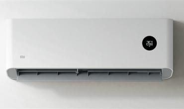 Xiaomi Gentle Breeze Air Conditioner