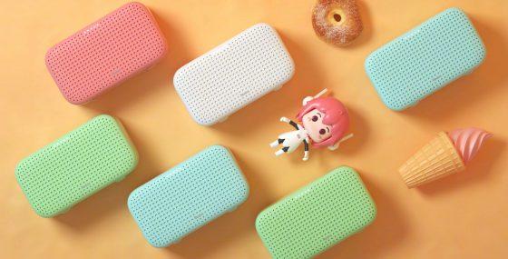Xiaomi, Alibaba y Baidu son los dominantes en el mercado de Smart Speakers en China a pesar de la bajada de ventas