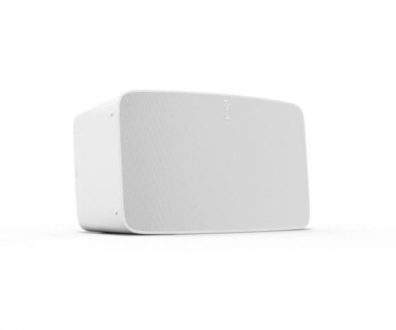 Sonos Five blanco