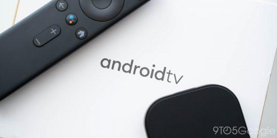 Los dispositivos Android TV ya se pueden añadir como un altavoz más a los grupos de Google Home