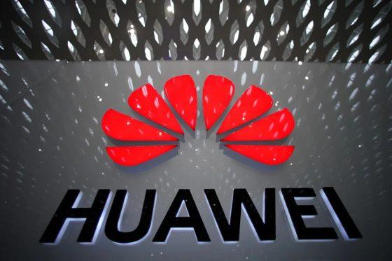 Sigue la batalla de Estados Unidos contra Huawei y podría afectar a sus productos de domótica