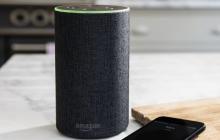 Amazon mira en Reino Unido en busca de startups para mejorar Alexa