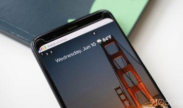 android 11 mejora su acceso por voz