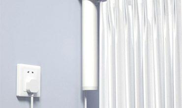 Mijia Smart Curtain