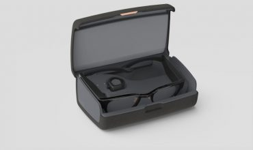 google podría comprar la empresa North de Smart Glasses