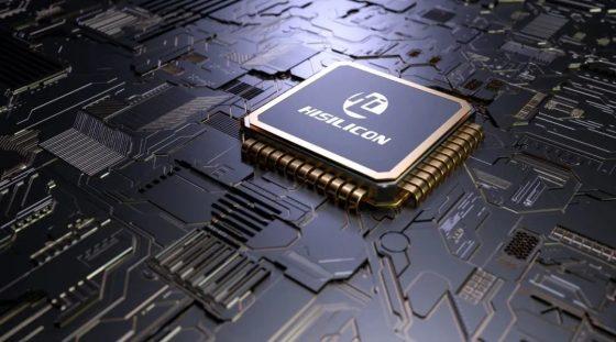 Huawei HiSilicon FHD, los nuevos chipset de Smart TV para la gama baja