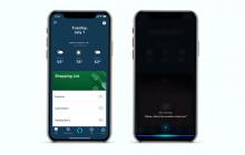alexa permite la activación sin tocar el smartphone