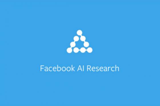 Facebook crea un modelo de reconocimiento del habla que combina 51 idiomas en uno