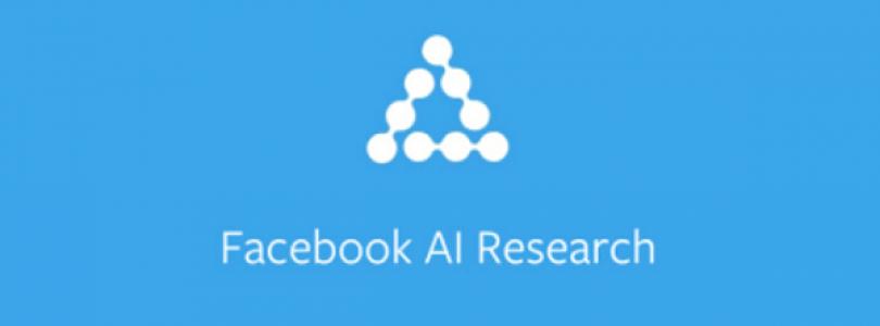 facebook presenta un nuevo modelo de reconocimiento del habla