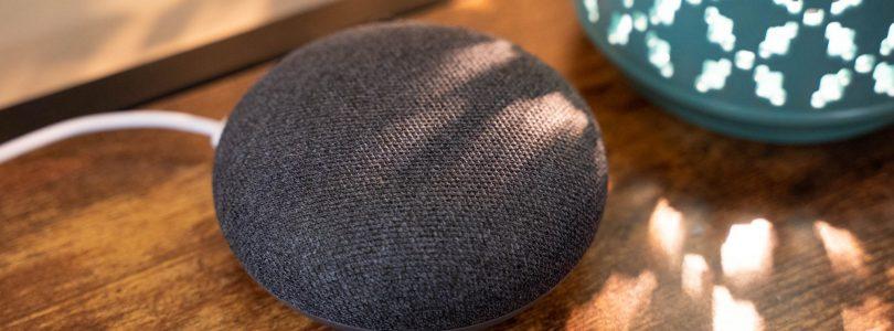 dispositivos Nest se salen fuera de la red al quitar permisos a otros