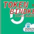 Tutorial para sacar el token y bindkey Bluetooth de los dispositivos Xiaomi