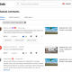 Google activa el SmartReply AI en youtube al igual que en Gmail