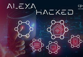 amazon parcchea un fallo de seguridad importante de Alexa