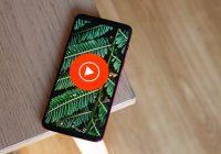 Google Assistant permite la reproducción de las listas personales a los usuarios de Youtube Music