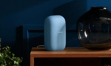 posible nueva marca de Google con Nest Audio