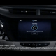 anuncio de buick con Alexa integrado