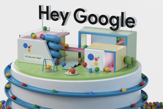 Google Assistant supera los 50000 dispositivos soportados