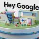 Google Assistant ya soporta más de 50000 dispositivos