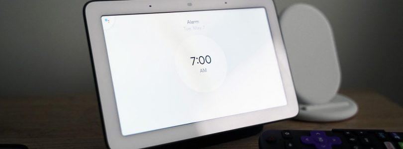 google assistant permite parar los recordatorios y alarmas de forma remota