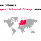 Zigbee Alliance lanza la European Interest Group