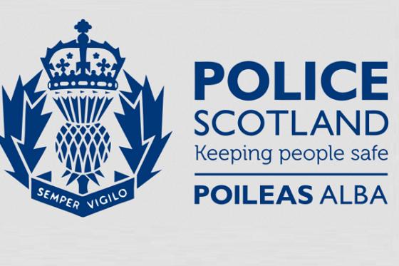 La policía de Escocia propone permitir el aviso de emergencias a través de Alexa y Siri