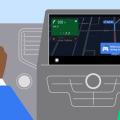 juegos en android auto