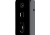 xiaomi video doorbell 2 lite