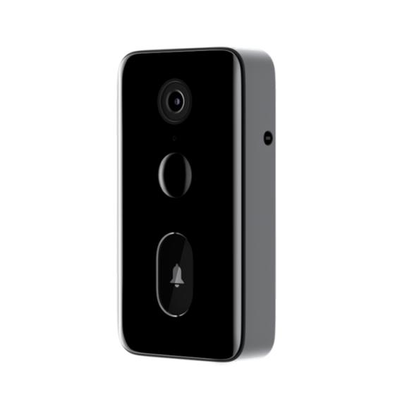 Consigue este Vídeo portero Xiaomi Doorbell 2 Lite a buen precio