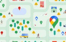 google assistant integra la localización de contactos