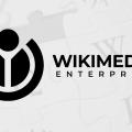wikimedia es la empresa detrás de wikipedia