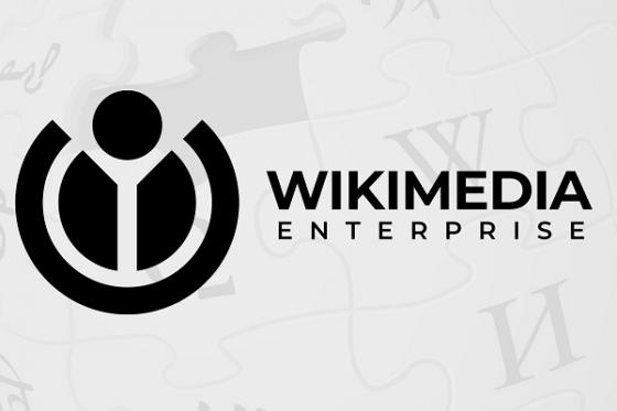 Wikipedia comenzará a cobrar a los asistentes virtuales por el uso de su información