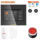 Staniot H501-2G